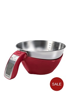morphy-richards-jug-scale-red