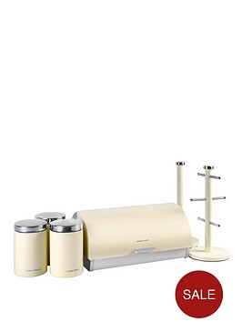 morphy-richards-storage-set-6-piece-cream
