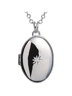 hot-diamonds-sterling-silver-and-diamond-locket