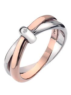 hot-diamonds-eternity-sterling-silver-and-18-carat-gold-vermeil-diamond-set-interlocking-ring
