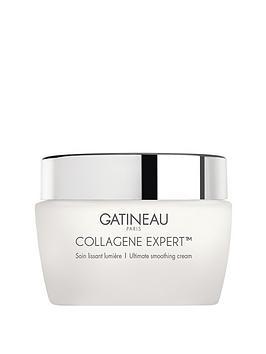 gatineau-collagen-expert-smoothing-cream