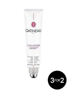 gatineau-free-gift-collagen-expert-wrinkle-targetnbspamp-free-gatineau-melatogenine-refreshing-cleansing-cream-250ml