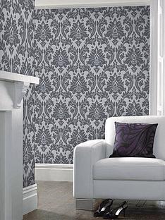 superfresco-easy-majestic-wallpaper-grey