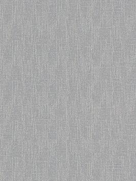superfresco-aston-wallpaper-grey