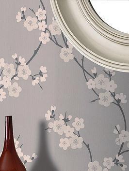 superfresco-cherry-blossom-wallpaper