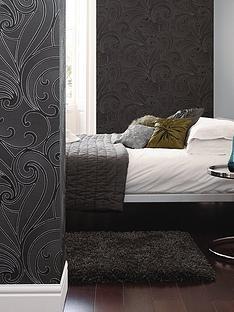 graham-brown-saville-wallpaper-grey