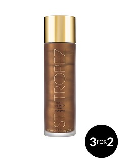 st-tropez-luxe-dry-oil-100ml