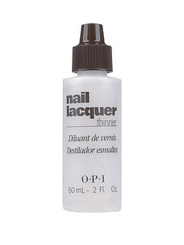 opi-nail-polish-nail-lacquer-thinner