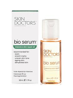 skin-doctors-bio-serum-50ml