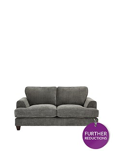 cavendish-camden-2-seater-fabric-sofa