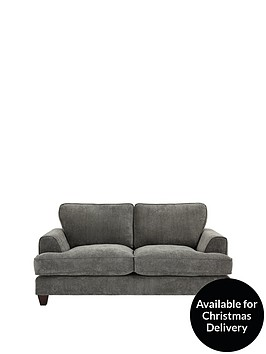 cavendish-camden-2-seater-fabric-sofa