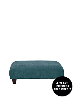 cavendish-camden-fabric-banquette-footstool