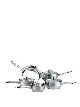 sabichi-essential-5-piece-pan-set