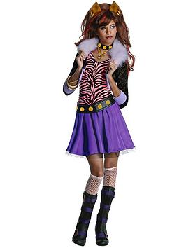 monster-high-clawdeen-wolf-child-costume