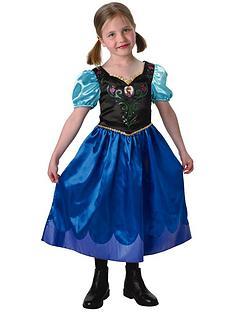 disney-frozen-girls-classic-anna-child-costume-age-3-8-years