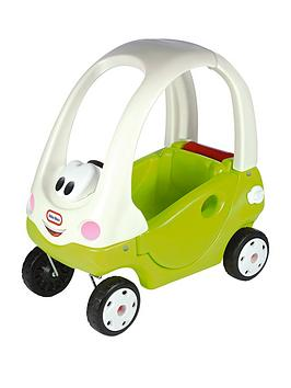 little-tikes-grand-cozy-coupe