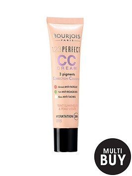 bourjois-123-perfect-cc-cream-ivory-amp-free-bourjois-cosmetic-bag