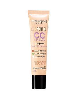 bourjois-123-perfect-cc-cream-foundation-lightweight-32-light-beige-30ml