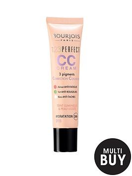 bourjois-123-perfect-cc-cream-bronze-amp-free-bourjois-cosmetic-bag