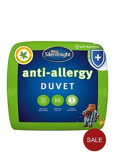 silentnight-anti-allergy-75-tog-duvet
