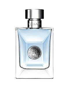 versace-new-homme-50ml-edt