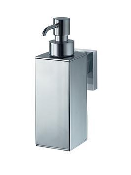 aqualux-mezzo-soap-dispenser-chrome