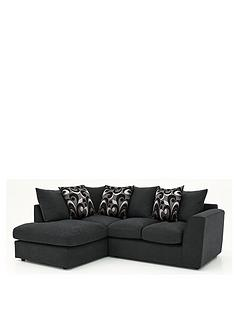 lola-fabric-left-hand-corner-chaise-sofa