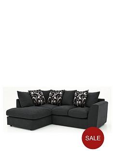 lola-fabric-left-hand-corner-chaise-sofa