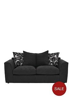 lola-compact-3-seater-fabric-sofa