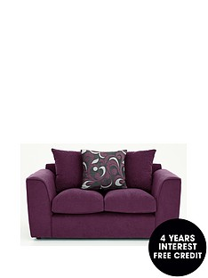 lola-2-seater-fabric-sofa