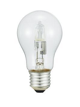 pack-6-42w-e27-es-eco-halogen-gls-light