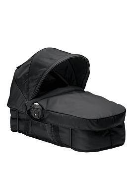 baby-jogger-city-select-carrycot-conversion-kit