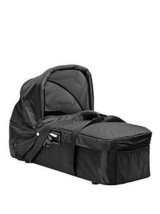 baby-jogger-compact-carrycot