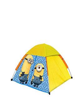 minions-tent