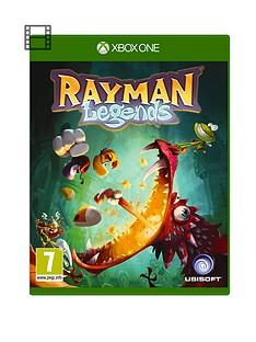 xbox-one-rayman-legends