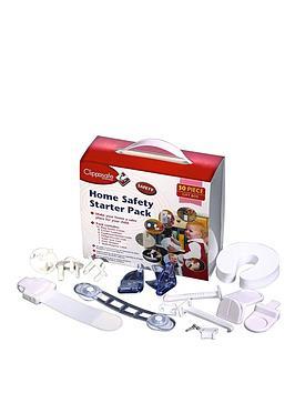 clippasafe-safety-starter-pack