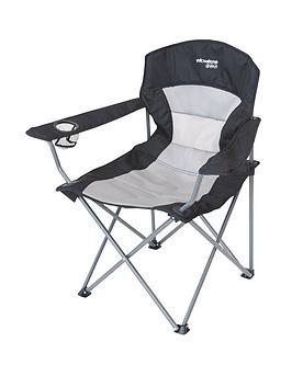 yellowstone-ashford-exec-chair-black