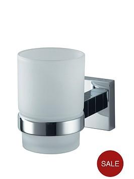 aqualux-haceka-mezzo-glass-holder
