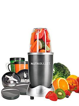 nutribullet-600-watt-superfood-nutrition-extractor-graphite