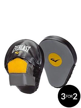 everlast-mantis-punch-mitts