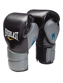 everlast-protex-2-evergel-training-gloves-14-oz