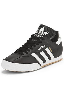 adidas Originals Samba Super Trainers