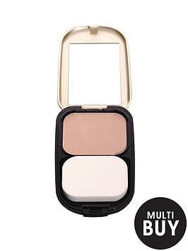 max-factor-face-finity-compact-foundation-amp-free-max-factor-cosmetic-bag