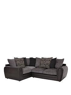 gatsby-left-hand-double-arm-corner-group-sofa