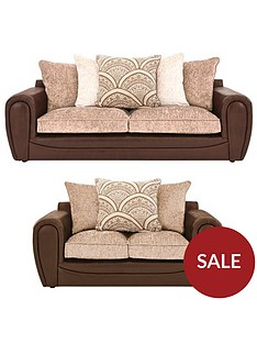 gatsby-3-seater-2-seater-sofa-set-buy-and-save