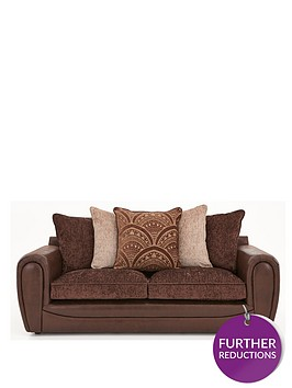 gatsby-3-seater-sofa