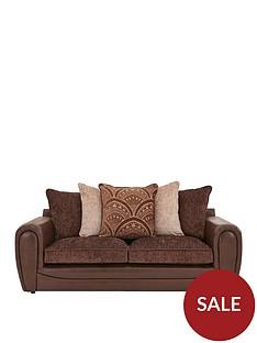 gatsby-3-seater-sofa