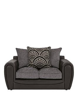 Very Gatsby 2-Seater Sofa Picture