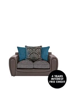 gatsby-2-seater-sofa