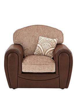 gatsby-armchair